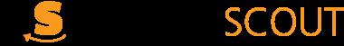 JS-Full-Logo-HIGH-RES.png